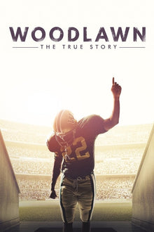 Woodlawn HD (I-Tunes)