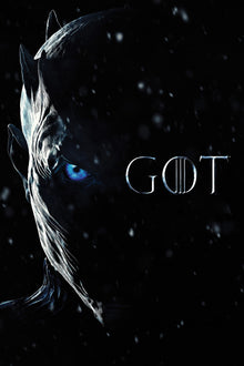 Game of Thrones: Season 7 - HD (iTunes)