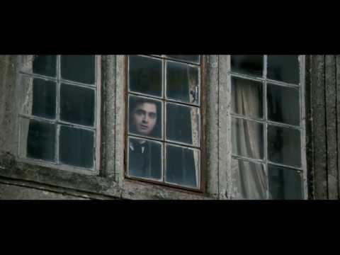 Woman in Black HD (MA/Vudu)