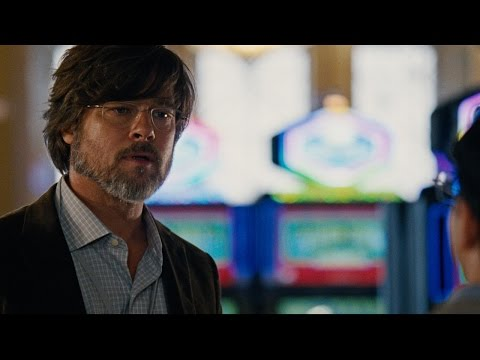 Big Short - HD (Vudu)