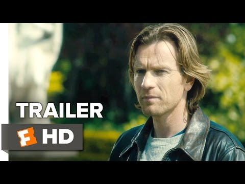 Our Kind of Traitor - SD (Vudu)