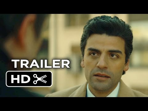 A Most Violent Year - HD (Vudu)