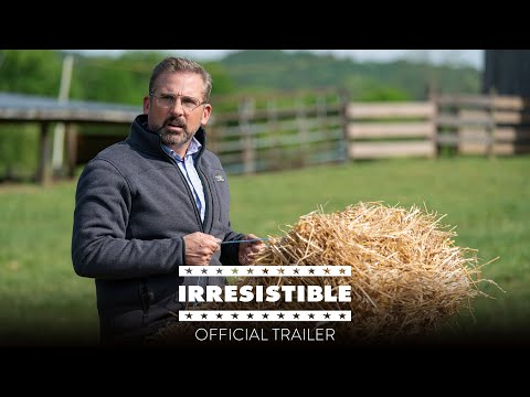Irresistible - HD (MA/Vudu)