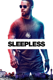 Sleepless - HD (ITunes)
