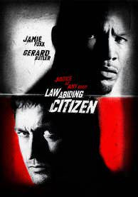 4 Film Favorites: Righteous Kill/Seeking Justice/Law Abiding Citizen/Stone HD (Vudu)