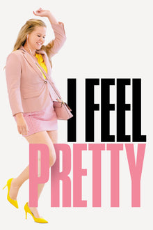I Feel Pretty - HD (ITunes)