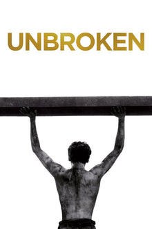 Unbroken - HD (iTunes)