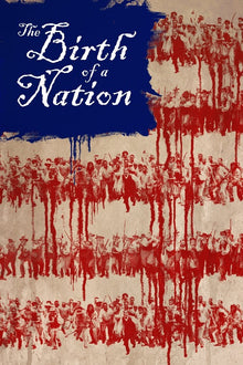 Birth of a Nation - HD (MA/Vudu)