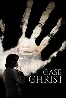 Case for Christ - HD (iTunes)