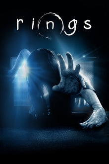 Rings - HD (ITunes)