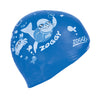 Swim Cap Kids Latex Biodegradable