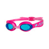 Zoggs Little Twist Goggles