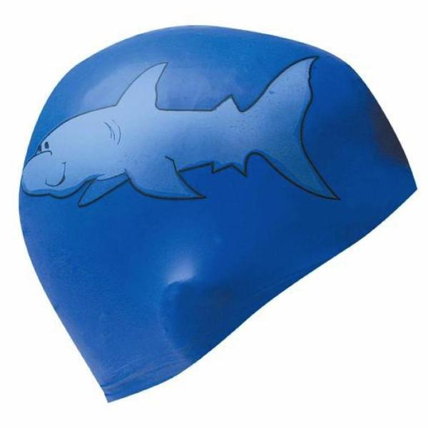 Children's Swimming cap