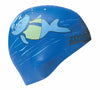 Zoggs Kidz Aqua Caps - Incy Wincy Swimstore