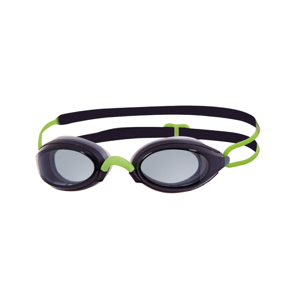 Zoggs Fusion Air Adult Swim Goggles - Incy Wincy Swimstore
