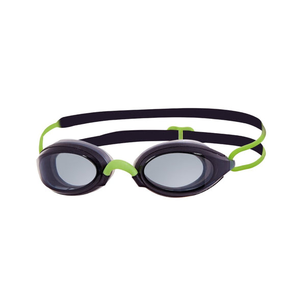 Adult goggles for swimming
