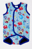 SplashAbout Babywrap - Incy Wincy Swimstore