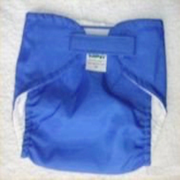 Gabby's Adult Pool Pants - Incy Wincy Swimstore