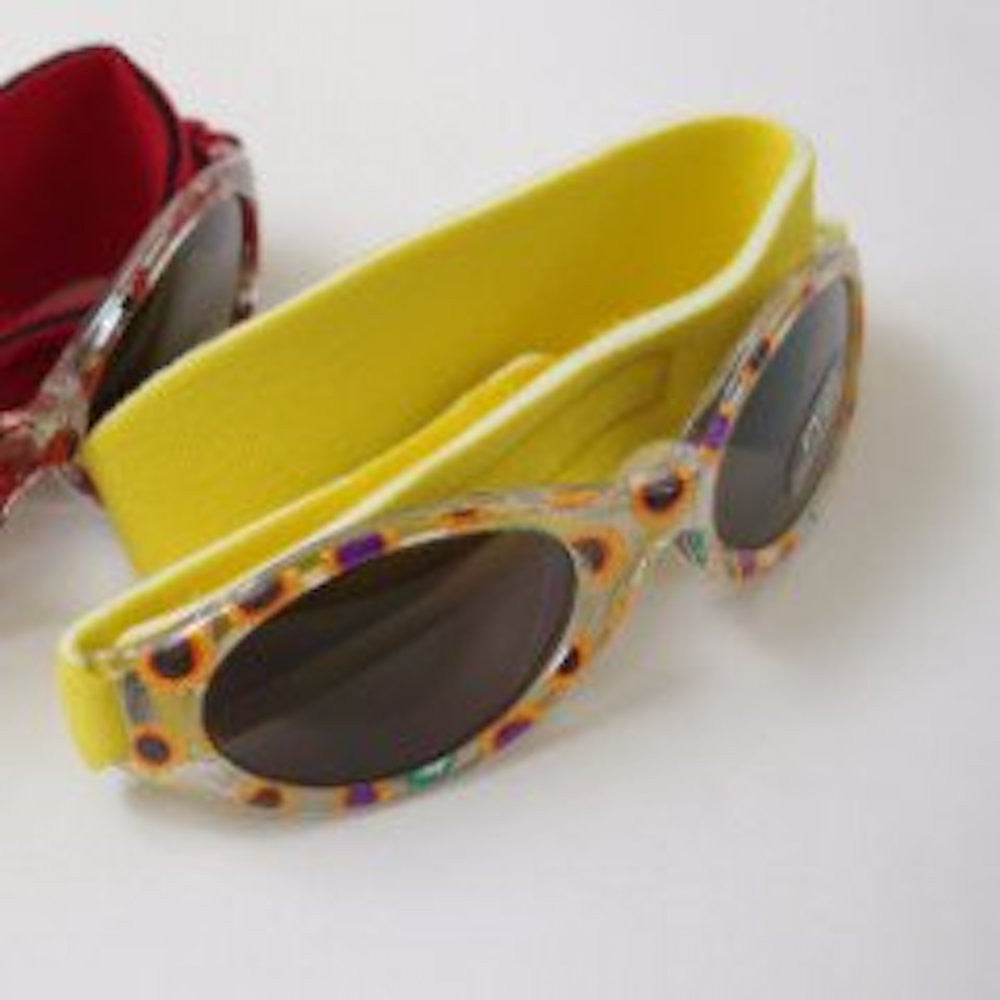 Gabby's Sun Glasses for Toddlers - Incy Wincy Swimstore