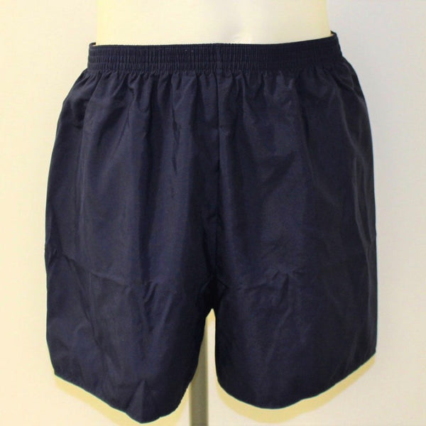 Hi Line Boy's Swim Shorts