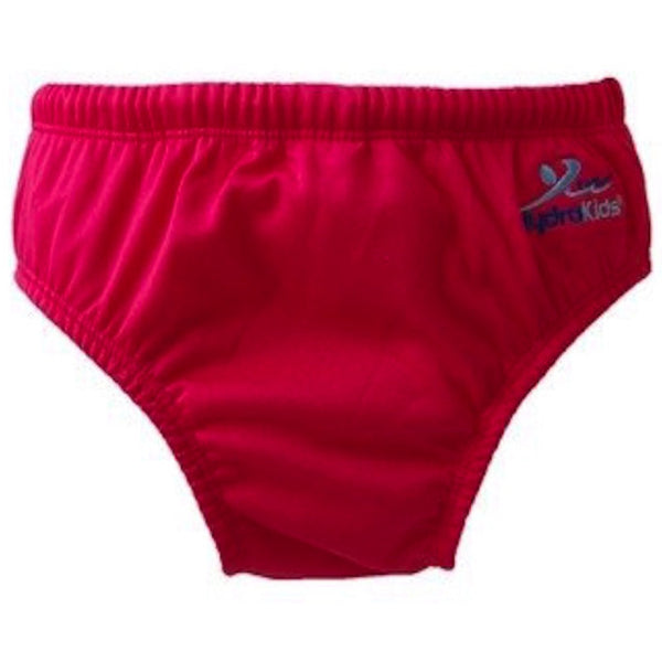 Hydrokids Swim Nappy - Incy Wincy Swimstore