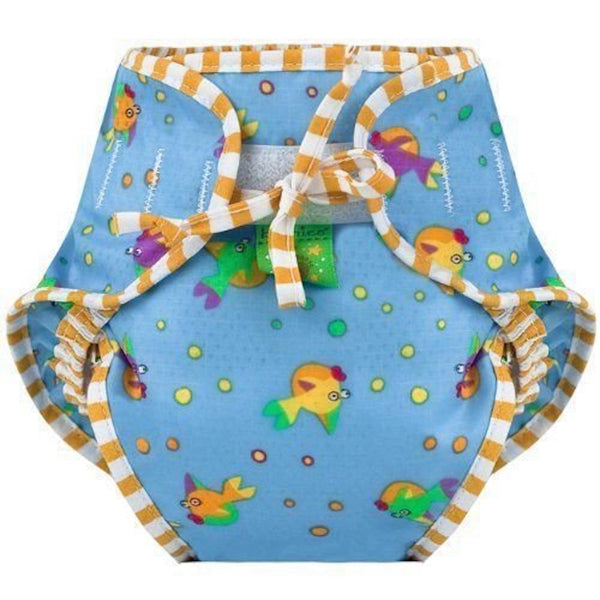 Kushies Baby Swimmers