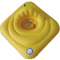 Swim Seat - Incy Wincy Swimstore