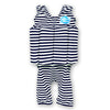 SplashAbout Short John Floatsuit - Incy Wincy Swimstore