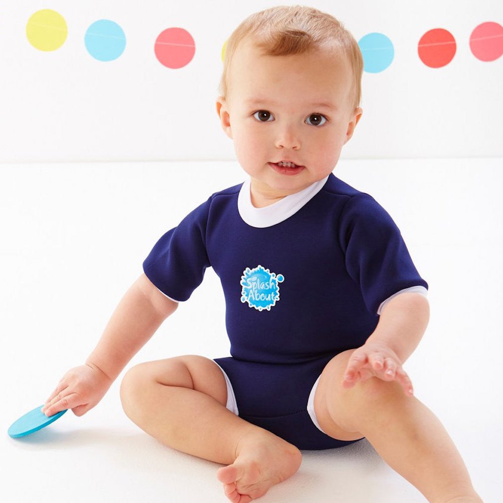 SplashAbout Baby Snug - Incy Wincy Swimstore