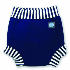 Splashabout Happy Nappy - Incy Wincy Swimstore