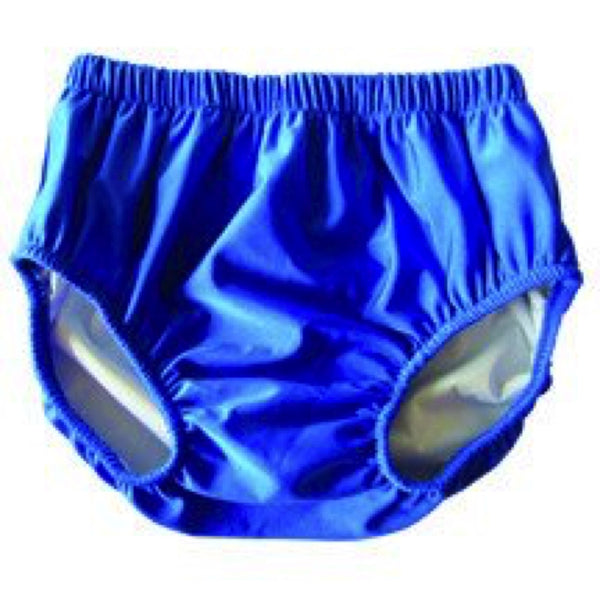 UP360 Youth Reusable Swim Briefs