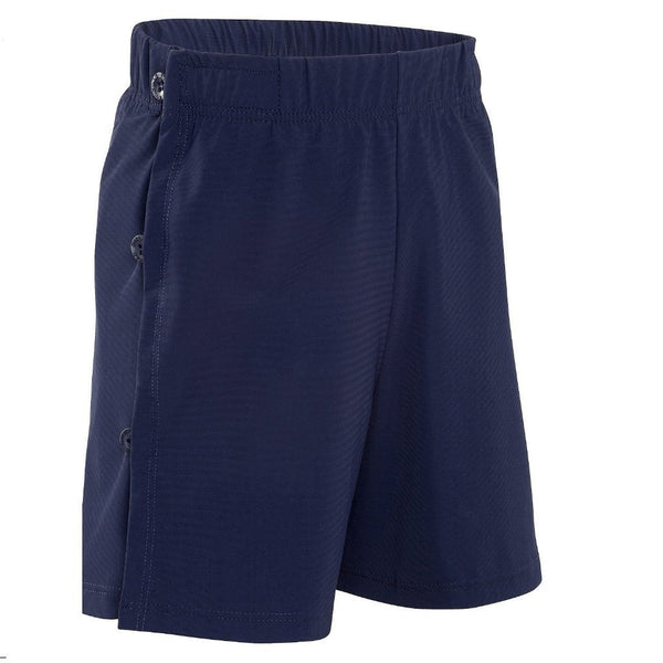 Kes-Vir Men's Wrapshort - Incy Wincy Swimstore