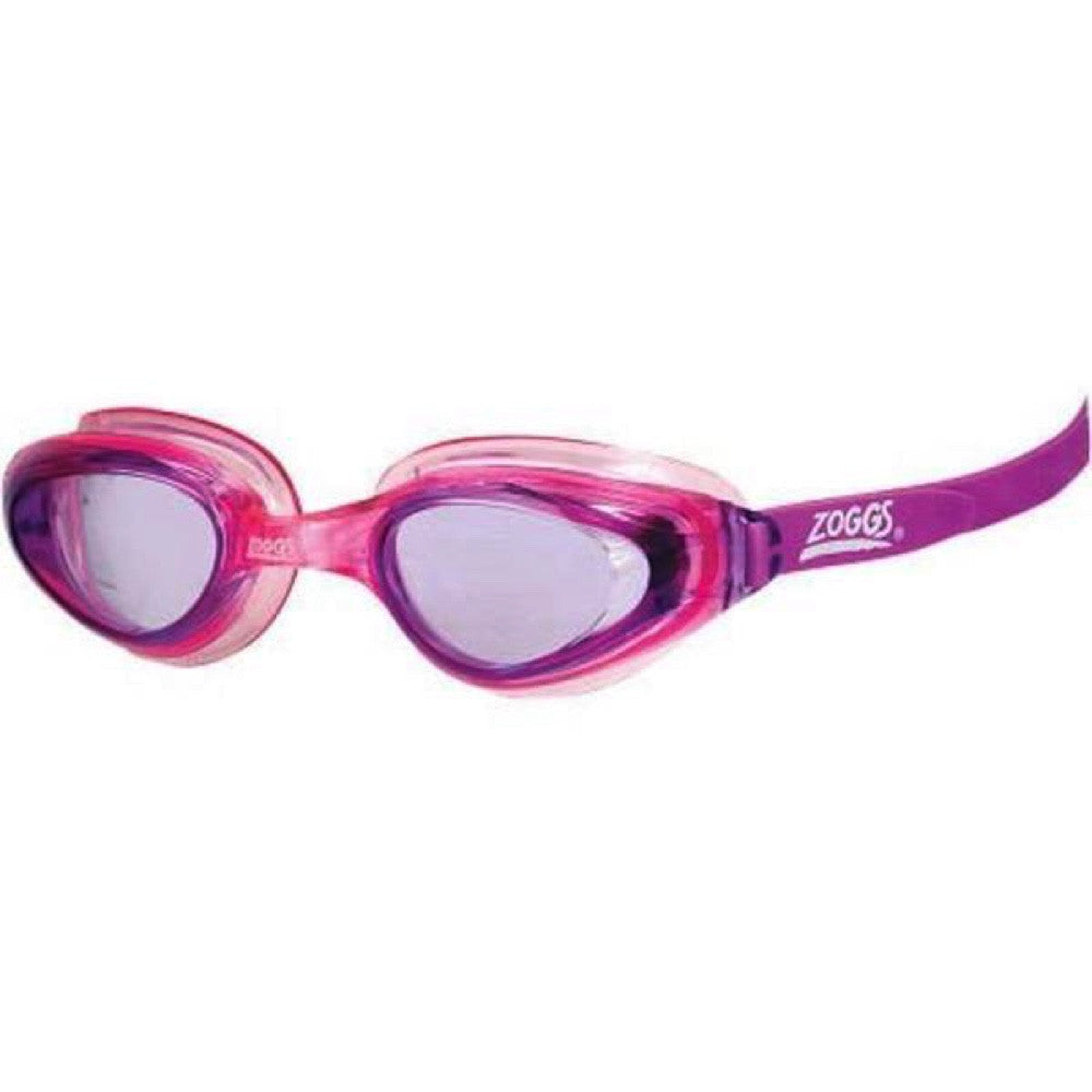 Zoggs Little Pro Goggles[300546] - Incy Wincy Swimstore