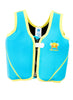 SplashAbout Float Jacket