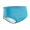 Kes-Vir Boy's Swim Trunks - Incy Wincy Swimstore