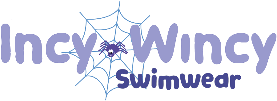 Incy Wincy Swimstore