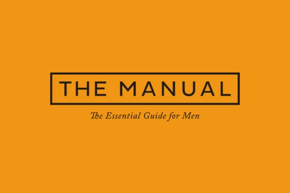 RealEats featured on The Manual!