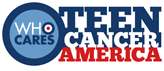 Teen Cancer America
