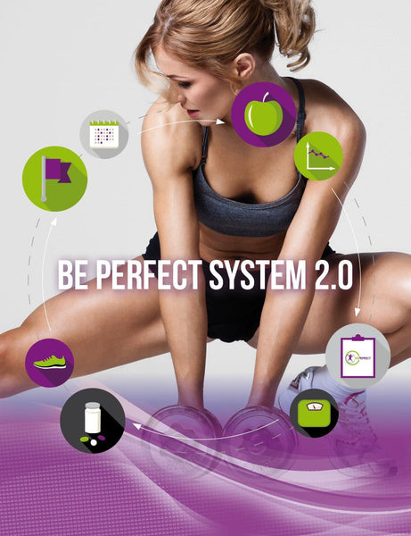 Be Perfect System 2.0