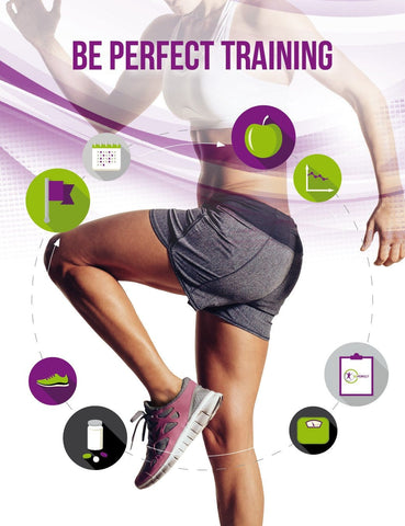 Be Perfect Training 2.0