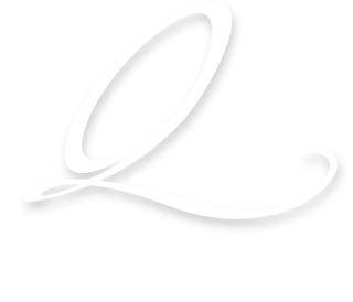 Blair Underwood logo