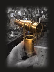 steampunk/canne 6