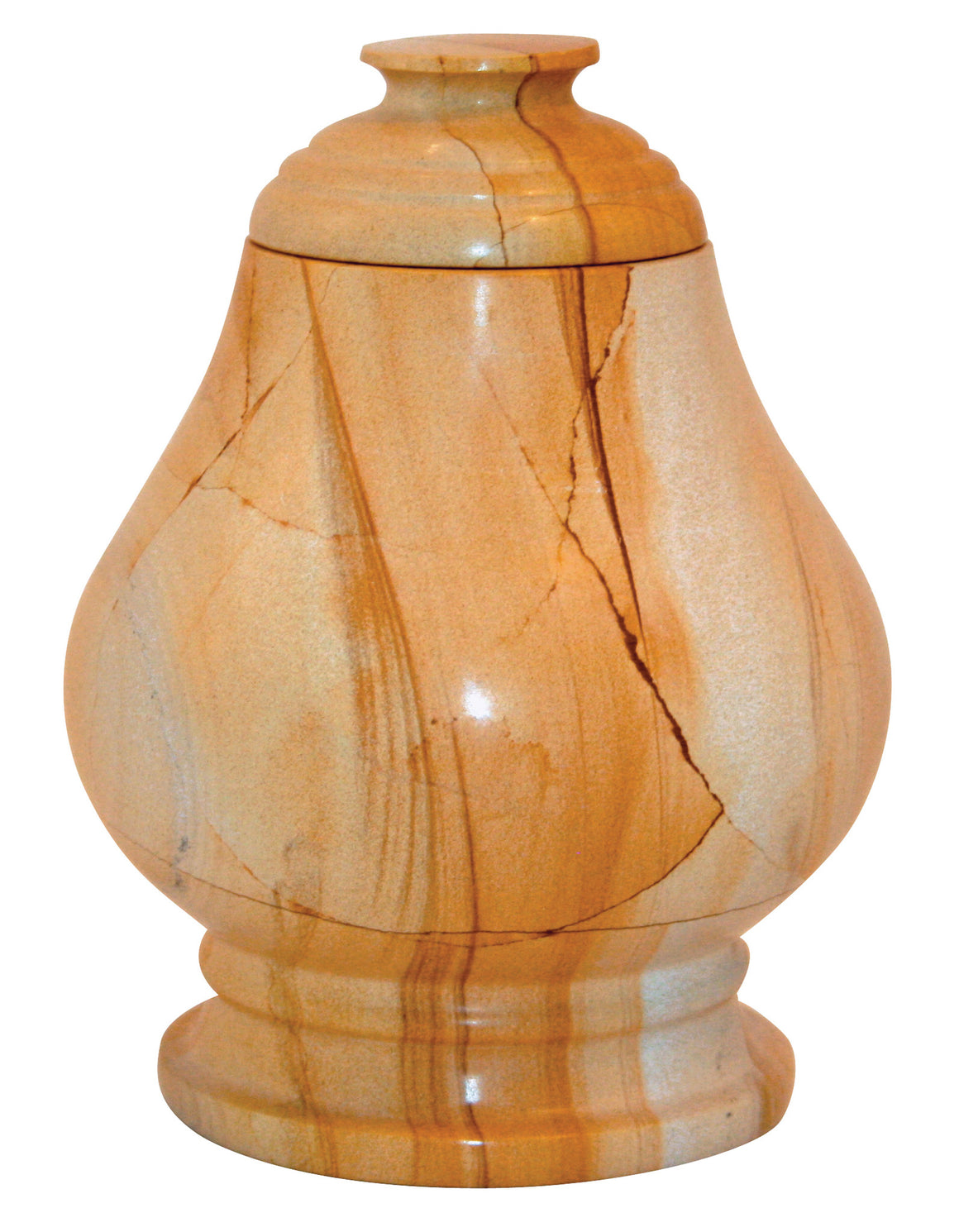 Equator Teak Keepsake