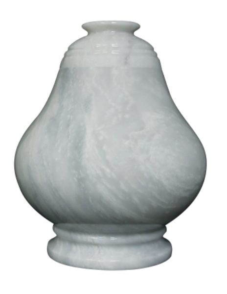 Equator Antique White Adult