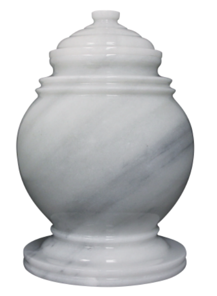Princess Antique White Adult