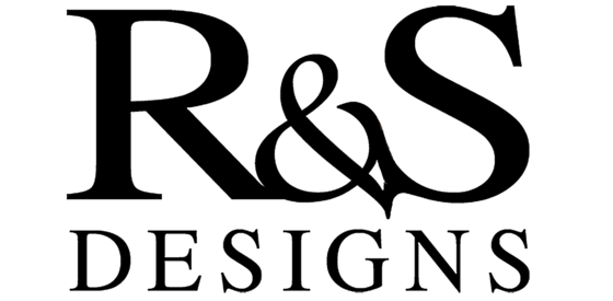 R&S Design Gallery
