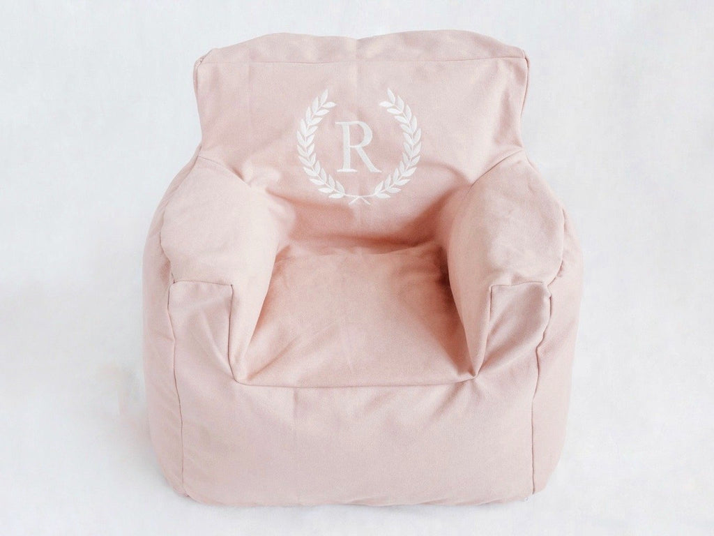 Beanbag chair by Fun Nest