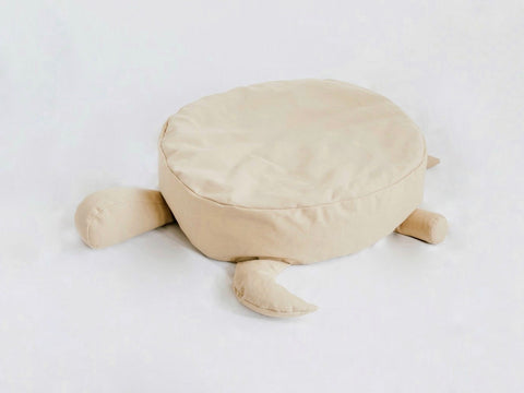 Turtle beanbag by Fun Nest