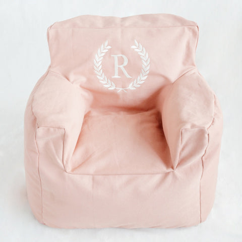 Beanbag Chair Extra Cover