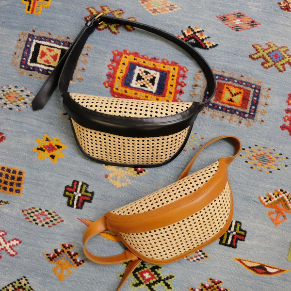 Solihiya Belt Bag